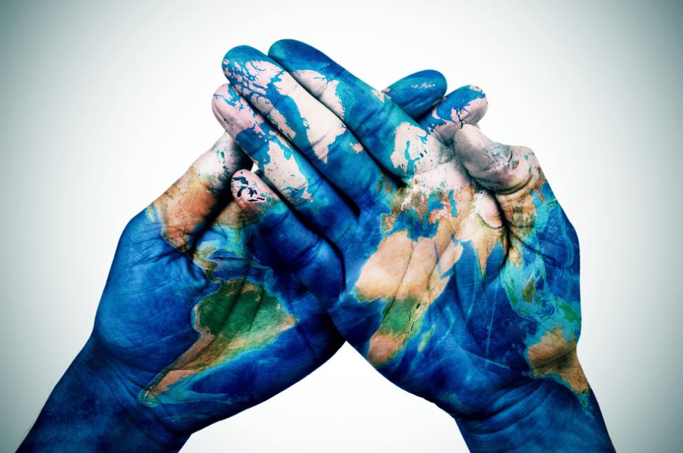 D a mundial de la diversidad cultural para el di logo y el for Que es un articulo cultural o de espectaculos