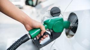 5 tips para evitar que te roben gasolina