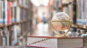 Día Mundial de la Filosofía