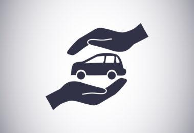 Qué coberturas puede tener tu coche