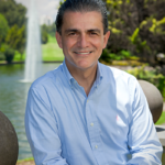 Roberto Mourey