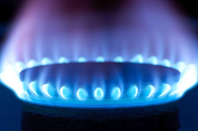 ¿Sabes cuáles son las diferencias entre gas natural y gas