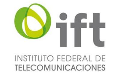 Historia IFT - Vive tu Empresa