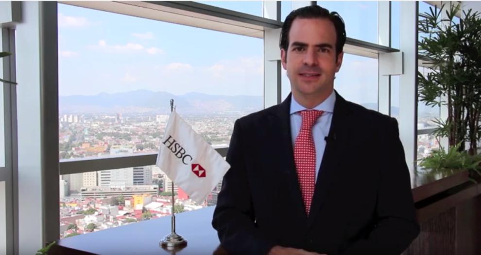 Miguel Laporta, testimonio sobre el voluntariado de HSBC