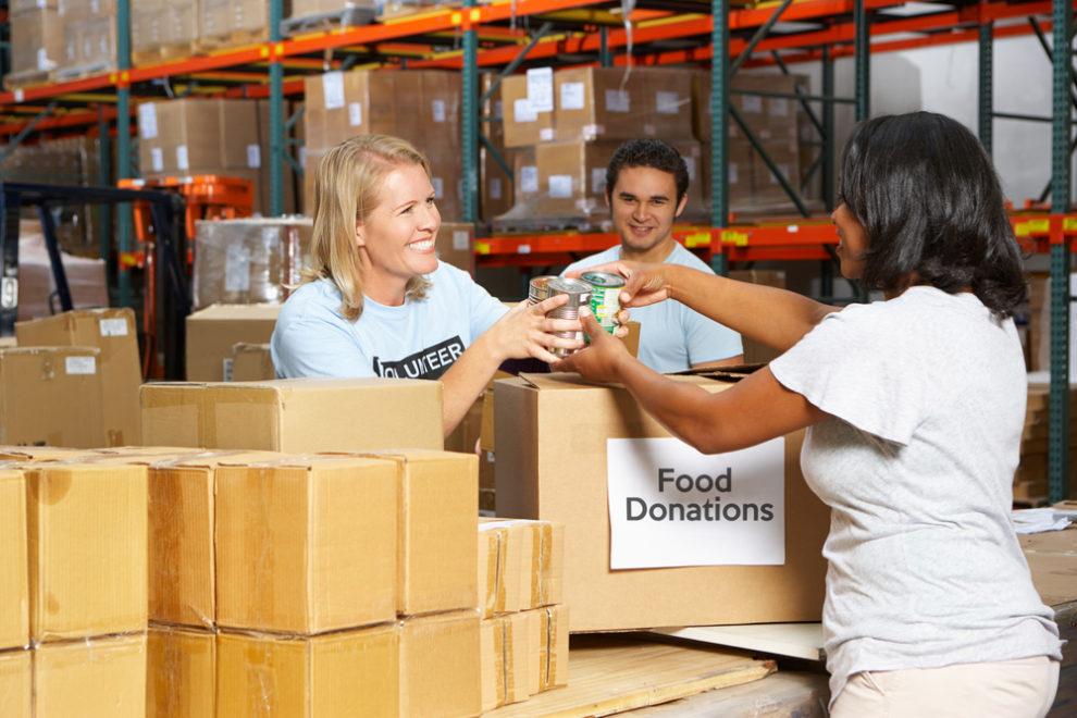 La Responsabilidad Social y la alimentación