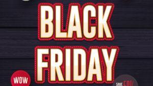 Black Friday en México
