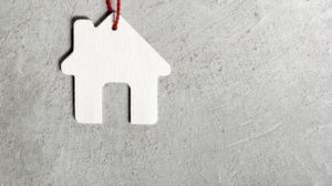 5 tips para elegir la mejor hipoteca