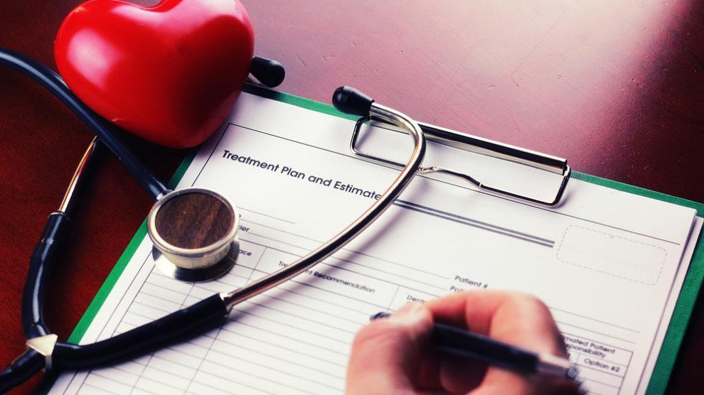 Seguro médico, protección para tu salud y para tus finanzas