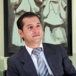 Lic. Sergio M. González Lazarini